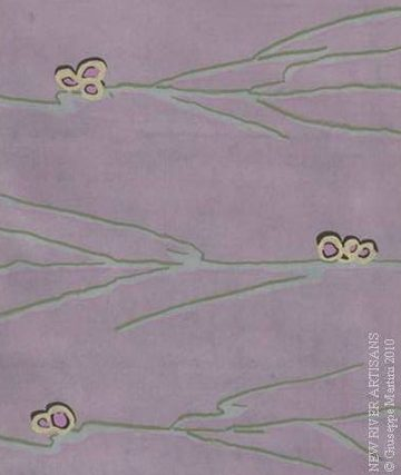 11 DES-COL Pastel Twiggle #1.0