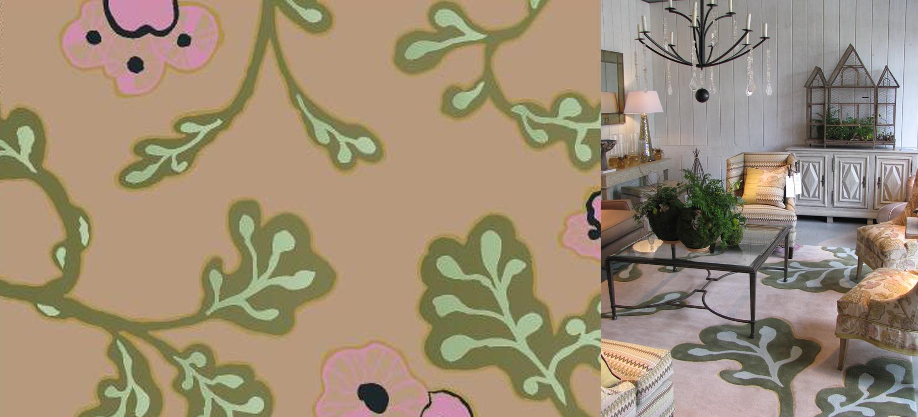 6 DES-COL Pastel Sedum Run #2.0