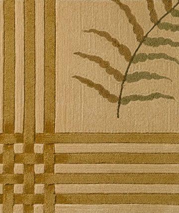 UNL DOWN Ferns #1.0