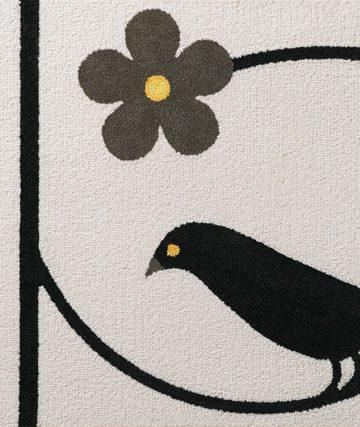 UNL ON Bird On A Wire #1.0